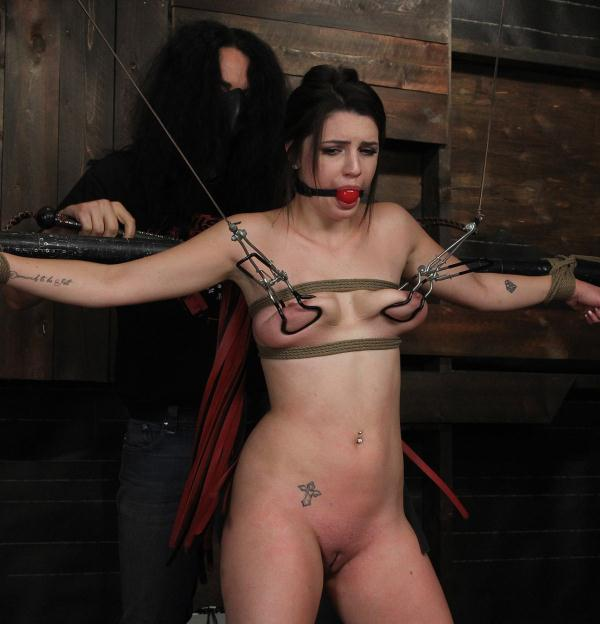 society in postmodern domination Female the