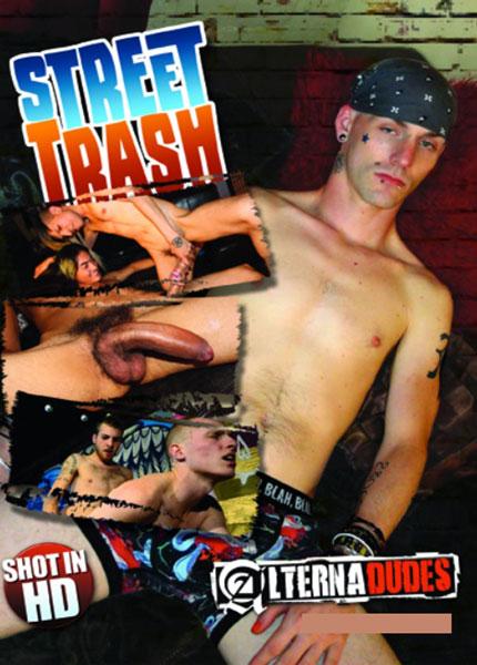 Street Trash (2016)