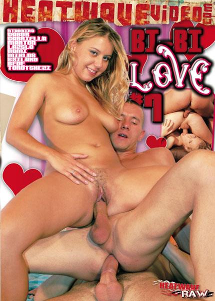 Bi Bi Love 7 (2010)