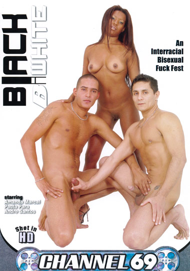 Black Bi White (2011)