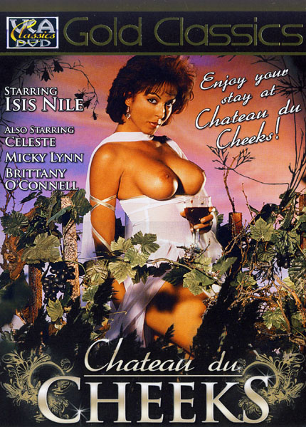 Chateau Du Cheeks (1994)