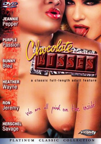 Chocolate Kisses (1986)