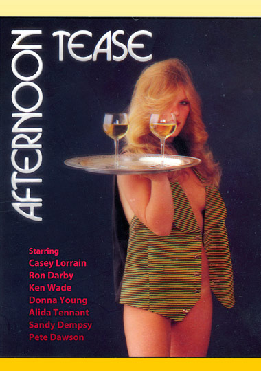 Afternoon Tease (1976)