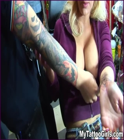 Name: 1_Shyla_tattoo_Store_Part1 |