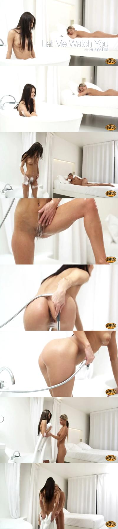Webcam poledancing bts pussy cumshot 3