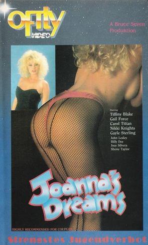 Joanna's Dreams (1987)