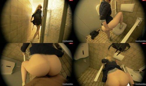 http://ist3-2.filesor.com/pimpandhost.com/1/_/_/_/1/3/X/K/G/3XKG9/Sex%20In%20College%20Toilet_cover_m.jpg