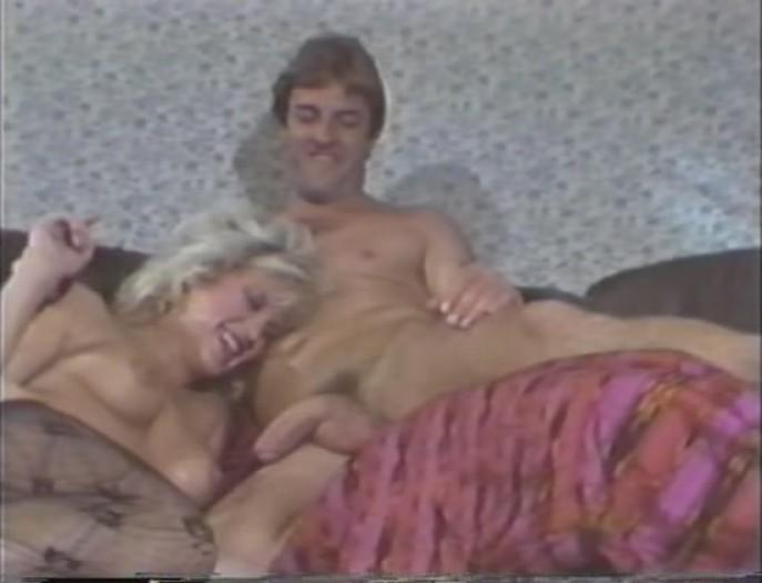 porno-analniy-gang-bang-bili-prostie