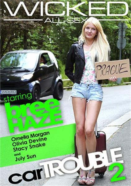Car Trouble 2 (2016)
