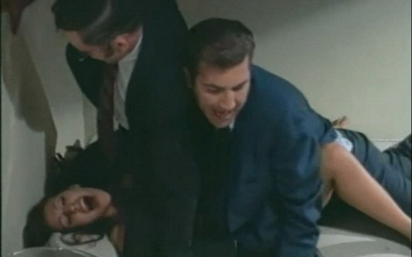 Rape_-_Group_of_men_in_suit_attacked_and_kidnaped_a_girl_in_yellow_bra_to_rape_her.mkv.00006.jpg