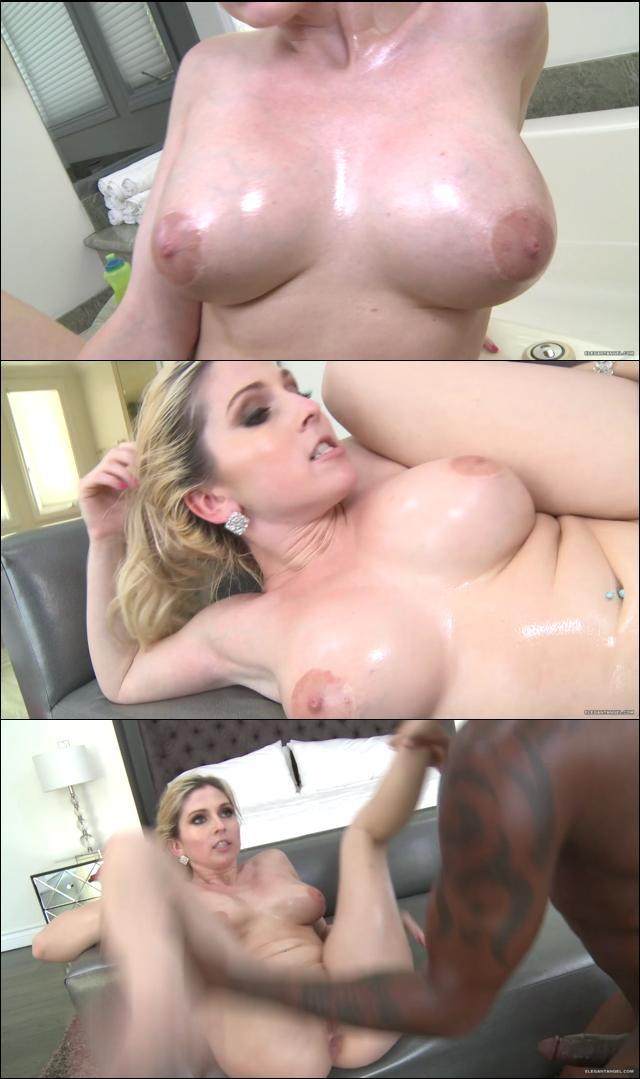 Christy anal licking amp blowjob big 10