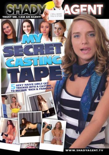 : My Secret Casting Tape