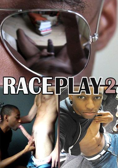 Raceplay 2 (2014)