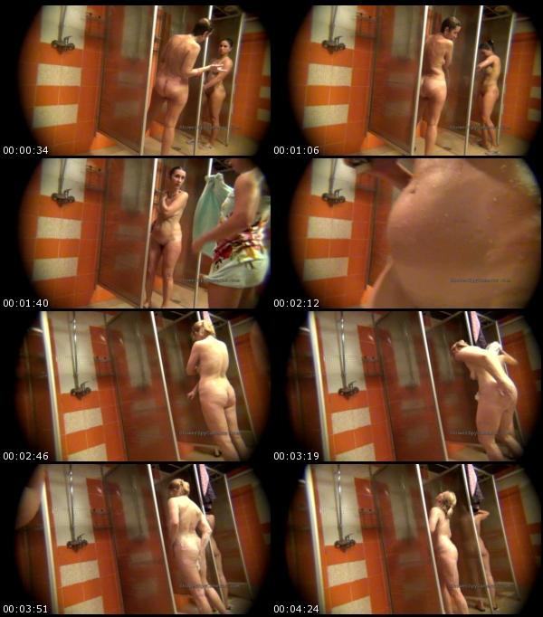 vip sauna mannheim secret xxx