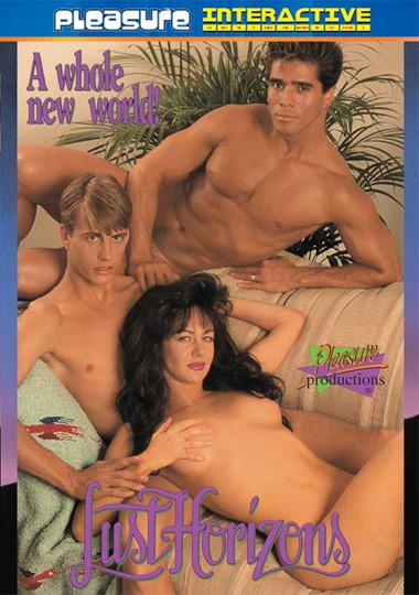 Lust Horizons (1994) - Bisexual