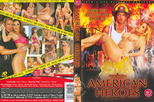 Heroes Download Movie American Teen 118