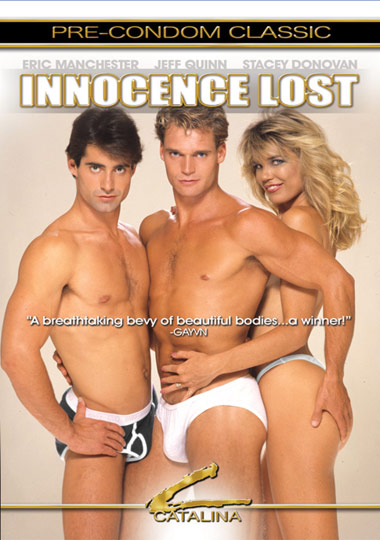 Innocence Lost (1994) - Bisexual