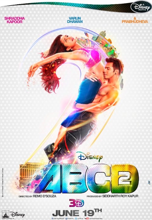 Any Body Can Dance 2 2015 720p BluRay DD5 1 x264-HDS