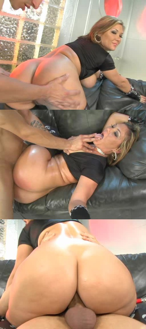 Agree, claire dames lexington steele anal share