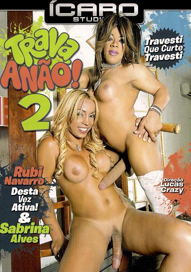 Trava Anao 2 (2009)