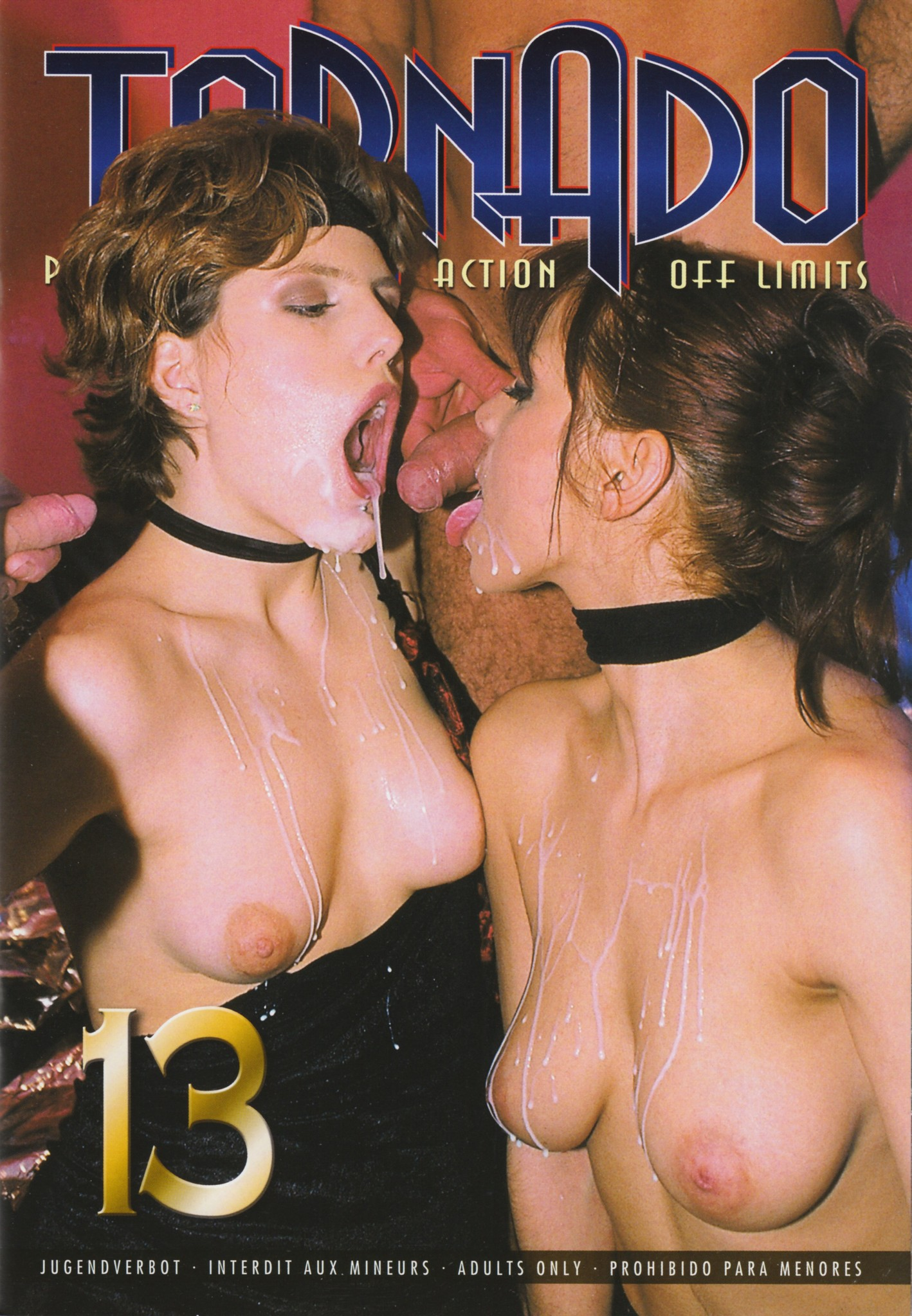Порно без регистрации польша фото 24-981