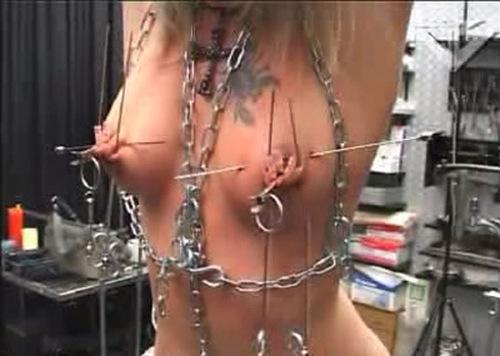 Бдсм бьянка видео фото 750-13