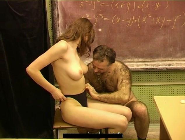 russkiy-seks-studentki-obshaga