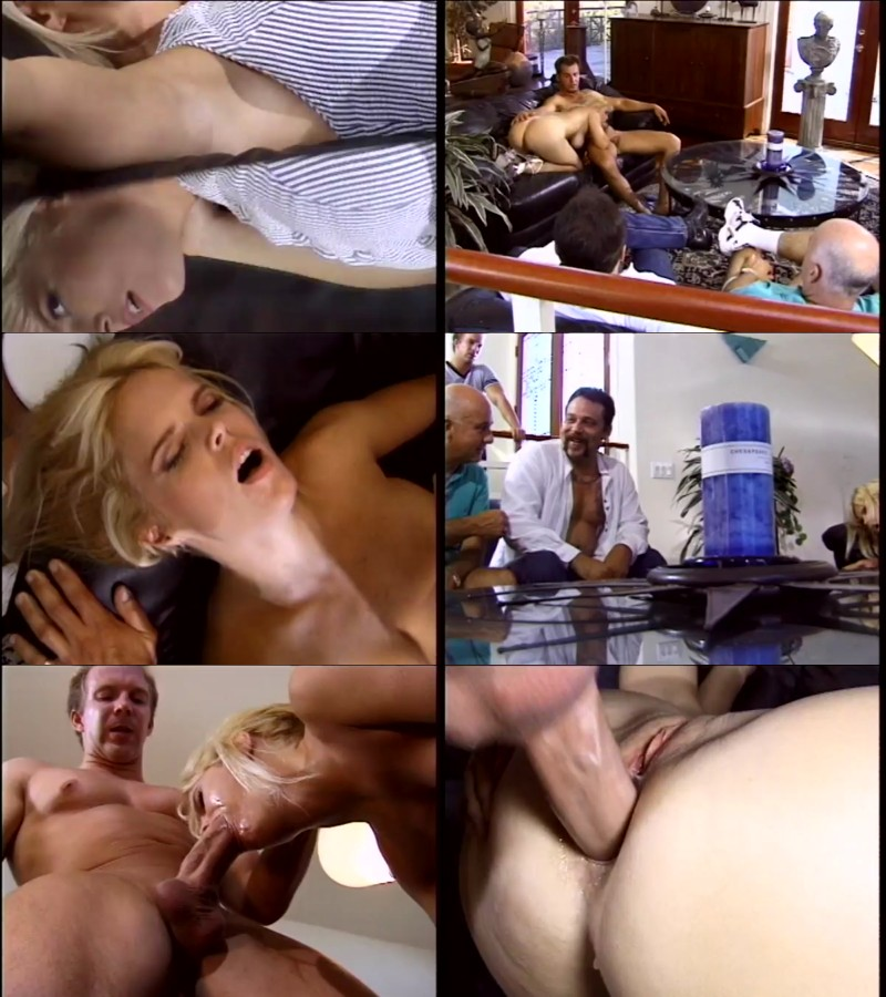 Housewife Porn Popular Videos Page 1