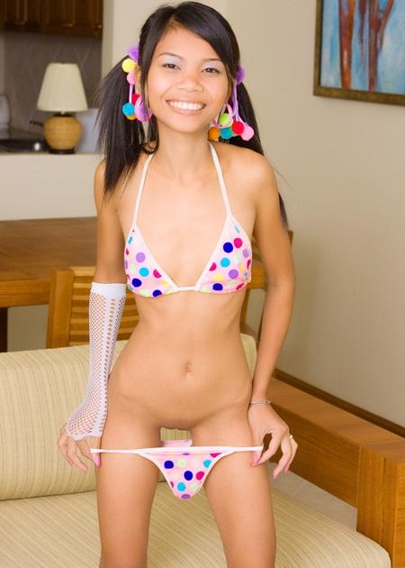 thai massasje rogaland senior date