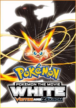 Pokemon the Movie White-Victini and Zekrom 2011 DUBBED 1080p BluRay x264-PHOBOS
