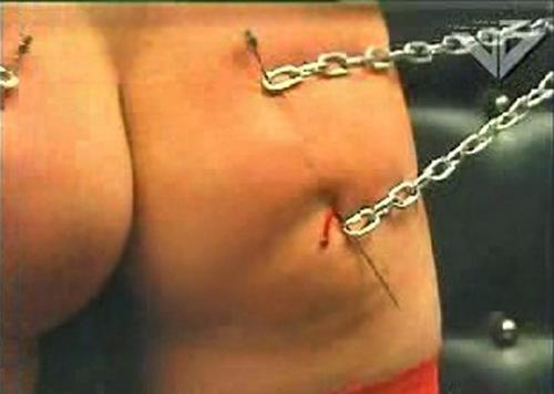 http://ist3-2.filesor.com/pimpandhost.com/1/_/_/_/1/3/e/E/1/3eE1F/Torture%20Galaxy%20Niki%2006%20BDSM_m.jpg