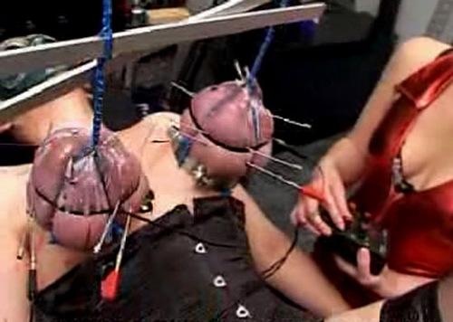 http://ist3-2.filesor.com/pimpandhost.com/1/_/_/_/1/3/e/G/L/3eGL9/Torture%20Galaxy%20Juggs%2011_m.jpg