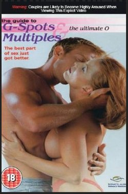 Erotic boundaries full lenght movie online