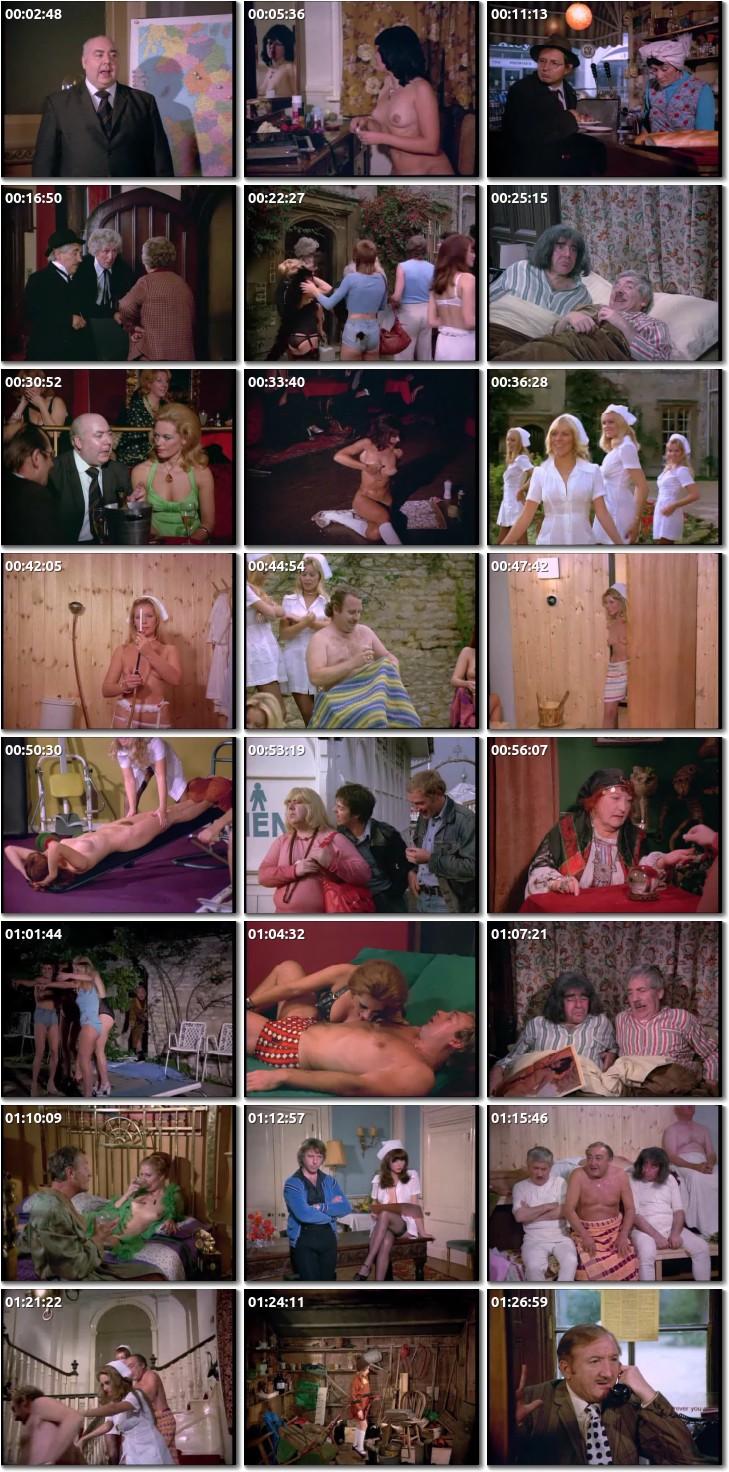 polnometrazhnie-filmi-eroticheskie