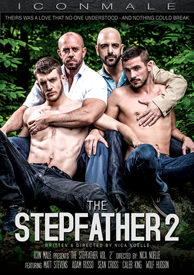 The Stepfather 2 (2015) - Gay Movies