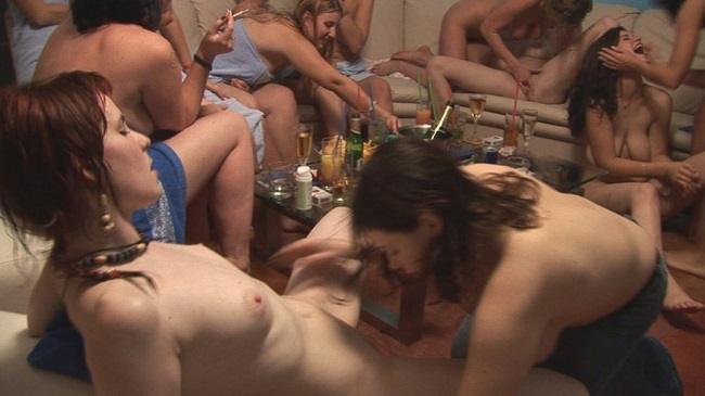 callgirl hannover swingers party sex video