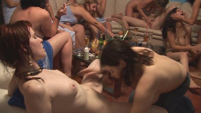 Orgies swingers parties photos remarkable