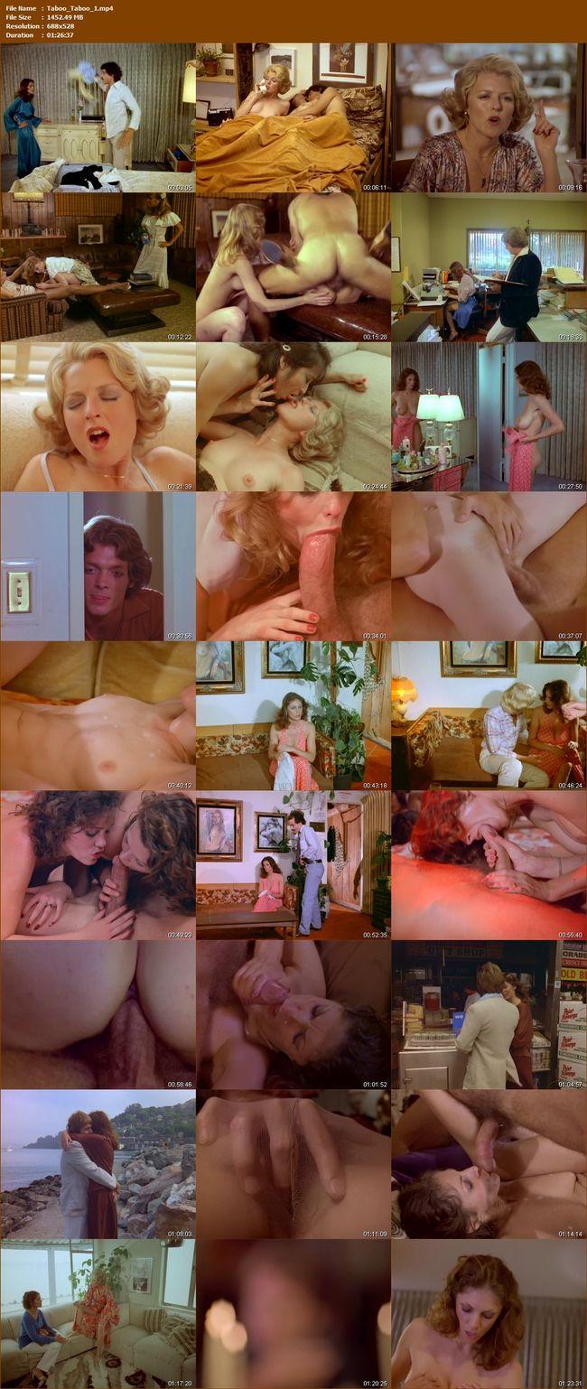 tabu-2-pornofilm