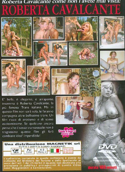 Trans Godimenti (2007)