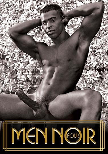 Men Noir 4 (2015)