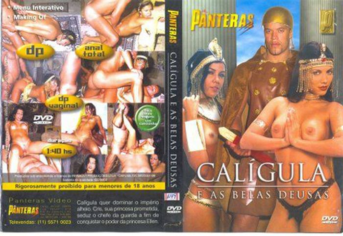 porno-film-kaligula-smotret-onlayn