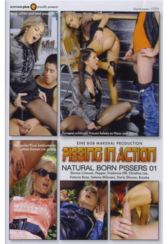 porno-s-krasivimi-latinoamerikankami-smotret-onlayn