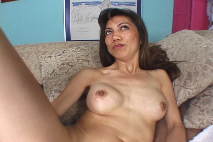 How dirty a sex-starved MILF can get in search