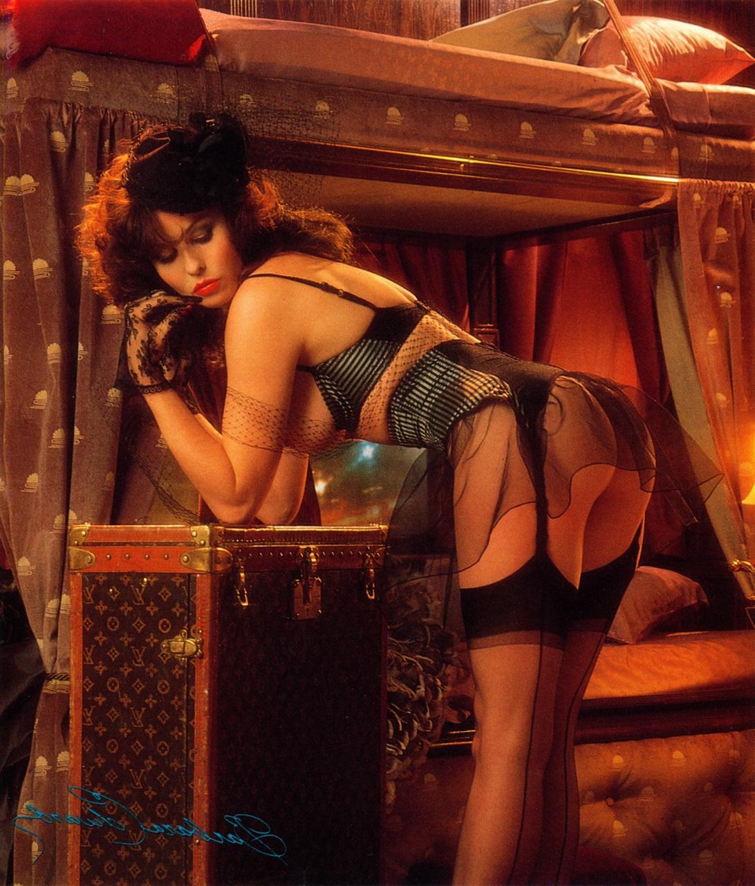 pimpandhost.com uploaded on k-