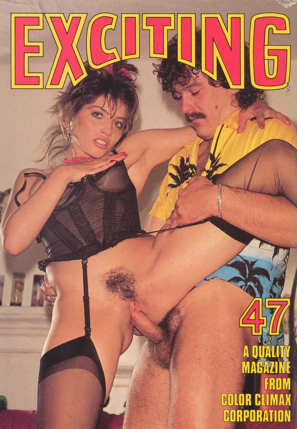 магма порно журнал немецкий