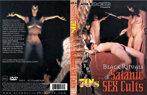 Black%20Rituals%20of%20Sat%20Sex%20Cults_m.jpg