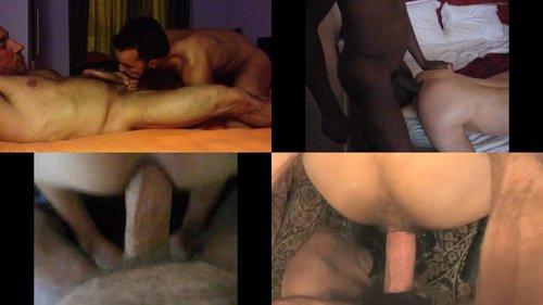 http://ist3-2.filesor.com/pimpandhost.com/1/_/_/_/1/3/l/N/H/3lNHg/Amateur_Anal_Sex_With_Big_Cock_Compilation_cover_m.jpg