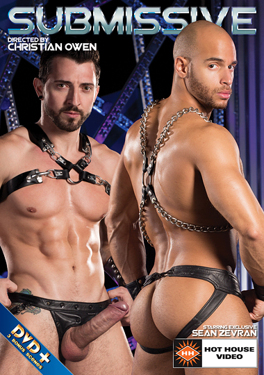 Submissive (2015) - Gay Movies