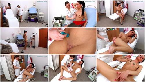 erotic medical exam stories № 171552