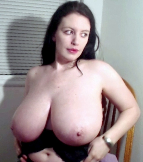Planetsuzy Org Big Tits 11